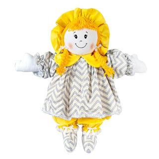 Boneca Maisa