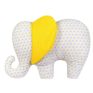 Almofadas Elefante