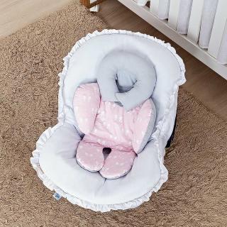 Almofada Bebê Conforto
