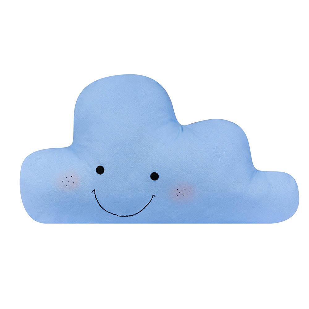 Almofadas Nuvem
